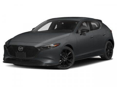 2021 Mazda Mazda3 Hatchback for sale in Burnsville, MN