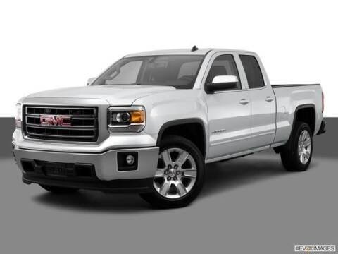 2015 GMC Sierra 1500 for sale at Schulte Subaru in Sioux Falls SD