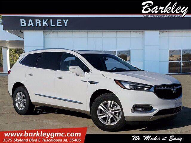 2021 Buick Enclave for sale in Tuscaloosa, AL