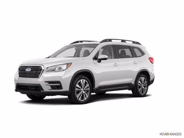 2020 Subaru Ascent for sale in Miami, FL