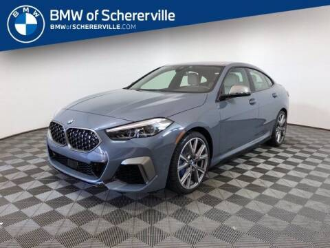2021 BMW 2 Series for sale at BMW of Schererville in Shererville IN