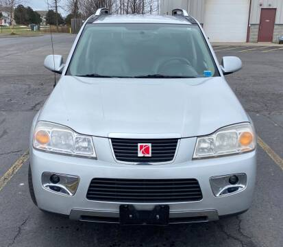 2007 Saturn Vue for sale at Select Auto Brokers in Webster NY