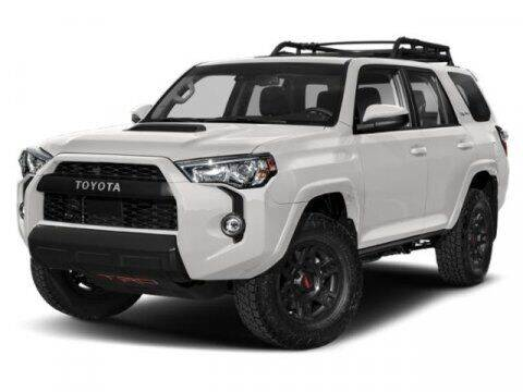 2022 Toyota 4Runner for sale in Bloomington, MN