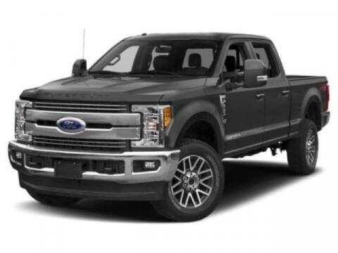 2019 Ford F-250 Super Duty for sale at Acadiana Automotive Group - Acadiana DCJRF Lafayette in Lafayette LA