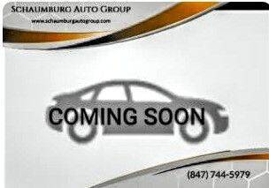 2007 Dodge Charger for sale at Schaumburg Auto Group in Schaumburg IL