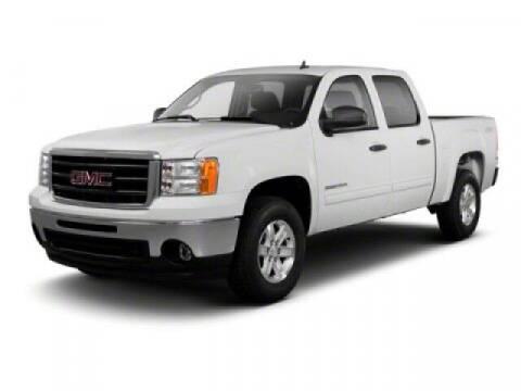 2013 GMC Sierra 1500 for sale at Smart Auto Sales of Benton in Benton AR