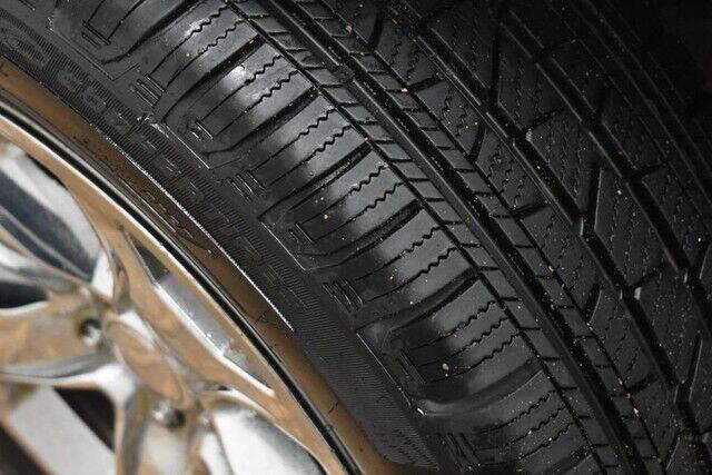 2013 Ford Edge AWD SE 4dr Crossover - Grand Rapids MI