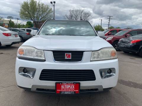2006 Saturn Vue for sale at Autoplex 3 in Milwaukee WI