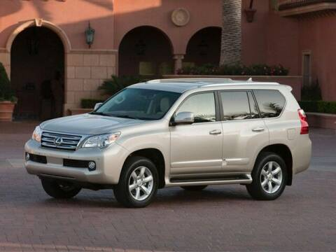 2010 Lexus GX 460 for sale at BuyFromAndy.com at Hi Lo Auto Sales in Frederick MD