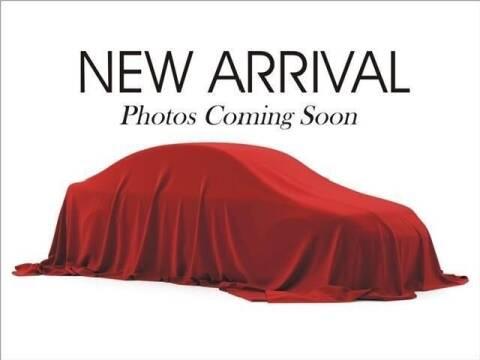 2016 Dodge Grand Caravan for sale at Lake City Exports in Auburn ME
