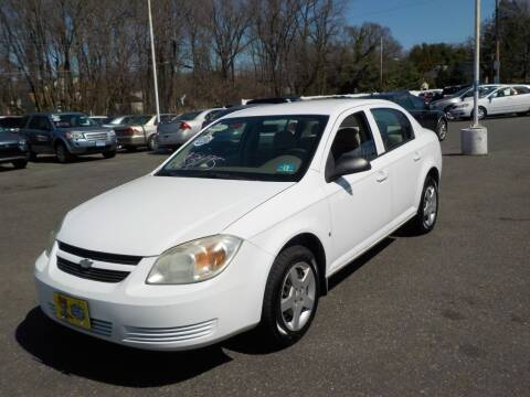 2006 Chevrolet Cobalt for sale at United Auto Land in Woodbury NJ