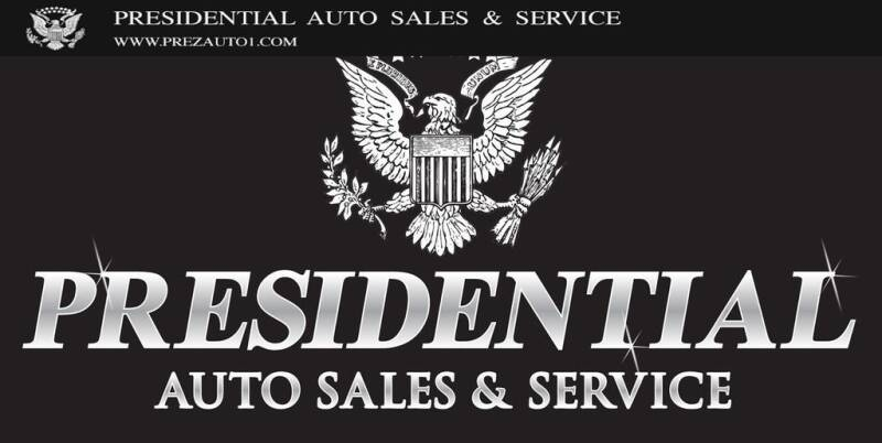 2018 Mercedes-Benz GLC for sale at Presidential Auto  Sales & Service in Delray Beach FL