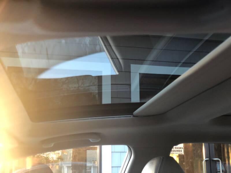 2013 Kia Optima EX 4dr Sedan - North Dartmouth MA