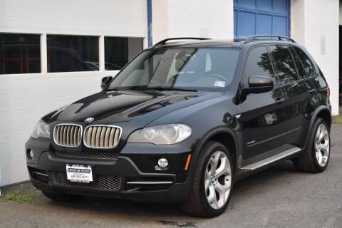 2010 BMW X5 for sale at IdealCarsUSA.com in East Windsor NJ