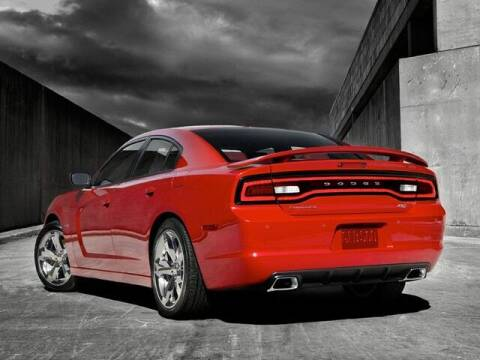 2014 Dodge Charger for sale at BuyFromAndy.com at Hi Lo Auto Sales in Frederick MD