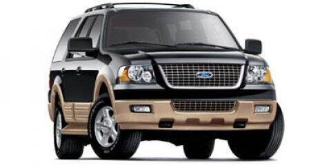 2006 Ford Expedition for sale at Jeremy Sells Hyundai in Edmonds WA