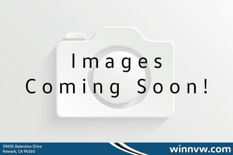 2021 Volkswagen ID.4 for sale in Newark, CA