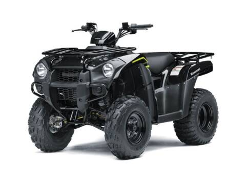 2022 Kawasaki Brute Force™ for sale at Southeast Sales Powersports in Milwaukee WI