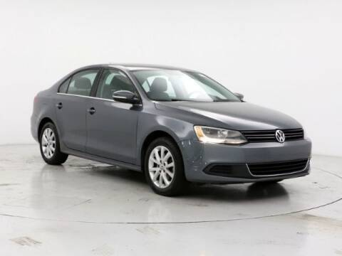 2014 Volkswagen Jetta for sale at USA Auto Inc in Mesa AZ