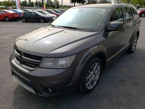 2019 Dodge Journey for sale at BuyFromAndy.com at Hi Lo Auto Sales in Frederick MD
