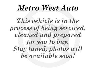 2016 Cadillac SRX for sale at Metro West Auto in Bellingham MA
