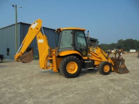 2004 JCB 214 for sale at Vehicle Network - Dick Smith Equipment in Goldsboro NC