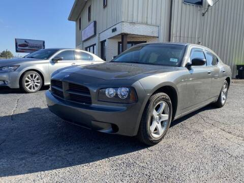 2009 Dodge Charger for sale at Premium Auto Collection in Chesapeake VA