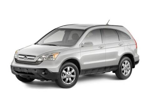2009 Honda CR-V for sale at BuyFromAndy.com at Hi Lo Auto Sales in Frederick MD
