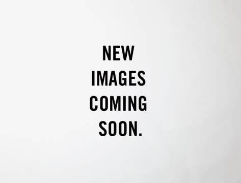 2010 MINI Cooper for sale at A & G Auto Sales in Lawton OK