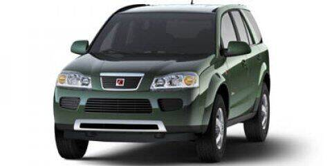 2007 Saturn Vue for sale at DICK BROOKS PRE-OWNED in Lyman SC