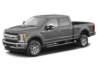 2017 Ford F-250 Super Duty for sale at West Motor Company in Preston ID