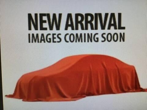 2020 Infiniti QX80 for sale at Tim Short Chrysler in Morehead KY