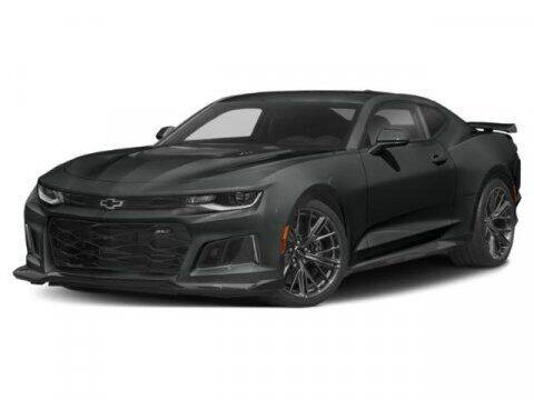 2022 Chevrolet Camaro for sale in Republic, MO