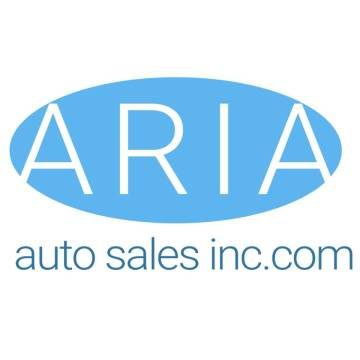 2011 Ford F-150 for sale at ARIA  AUTO  SALES in Raleigh NC