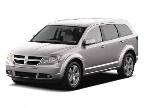 2010 Dodge Journey for sale at Automart 150 in Council Bluffs IA