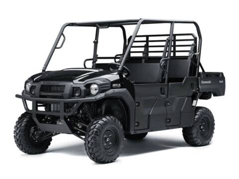 2021 Kawasaki Mule Pro-FXT™ for sale at Southeast Sales Powersports in Milwaukee WI