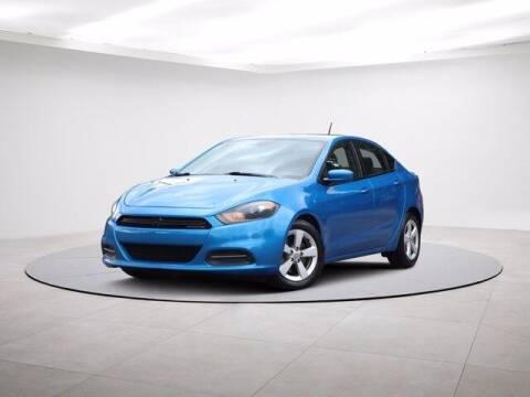 2016 Dodge Dart for sale at Carma Auto Group in Duluth GA