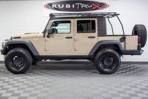 2014 Jeep Wrangler Unlimited for sale at Boone NC Jeeps-High Country Auto Sales in Boone NC