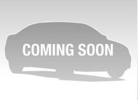 2010 Volvo C70 for sale at UNIVERSITY FOREIGN CAR LLC in Bridgeton MO