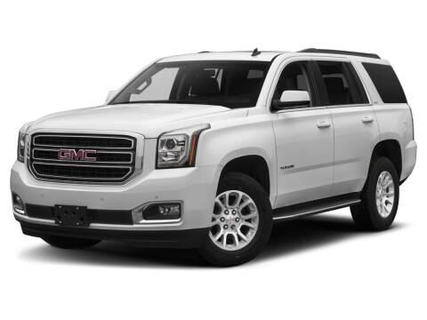 2016 GMC Yukon for sale at Used Imports Auto in Roswell GA