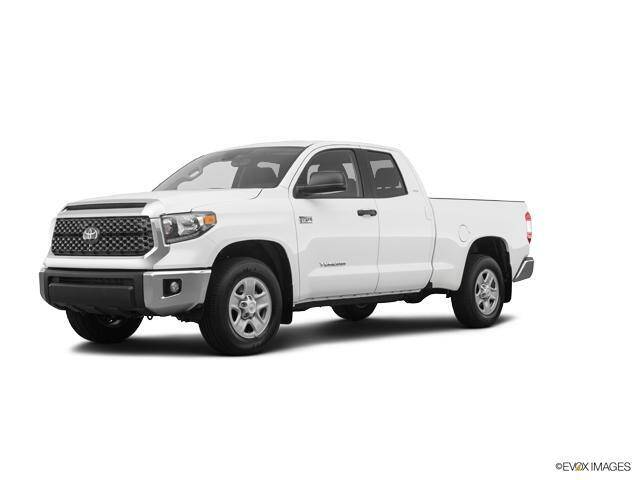 2020 Toyota Tundra for sale in Eatontown, NJ