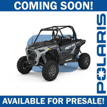 2021 Polaris RZR XP 1000 PREMIUM for sale at ROUTE 3A MOTORS INC in North Chelmsford MA