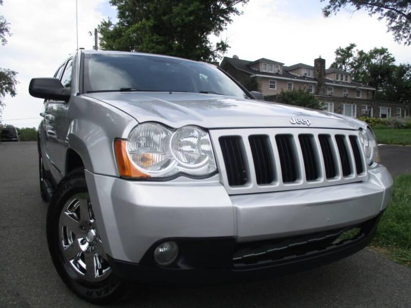 2010 Jeep Grand Cherokee for sale in Leesburg, VA