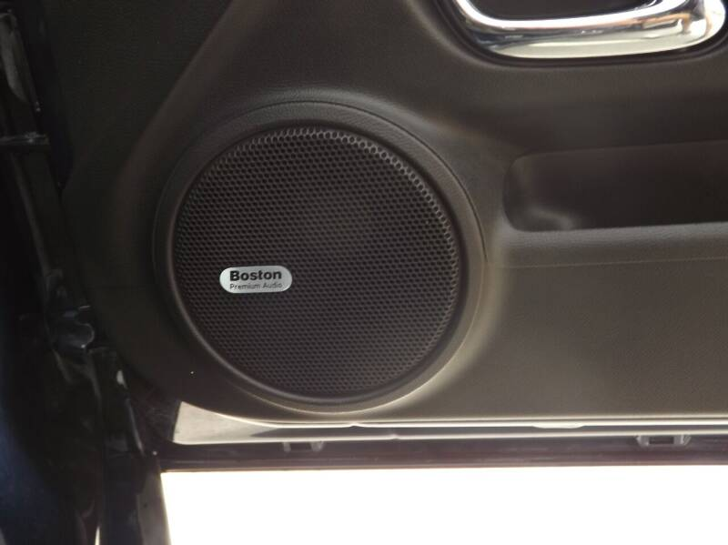 2012 Chevrolet Camaro LT 2dr Coupe w/2LT - Atlantic IA