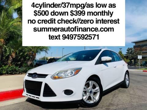 voh0e8pj0yozem https www summerautofinance com