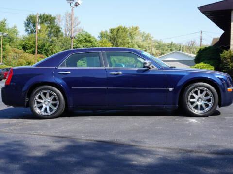 2006 Chrysler 300 for sale at Jo-Dan Motors in Plains PA