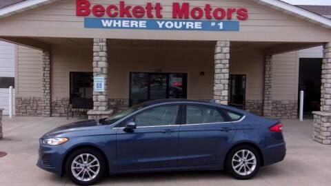 beckett motors car dealer in camdenton mo beckett motors car dealer in