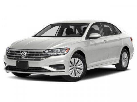 2021 Volkswagen Jetta for sale in Rochester, MN