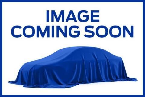 2008 Hyundai Santa Fe for sale at Van 2 Auto Sales Inc in Siler City NC