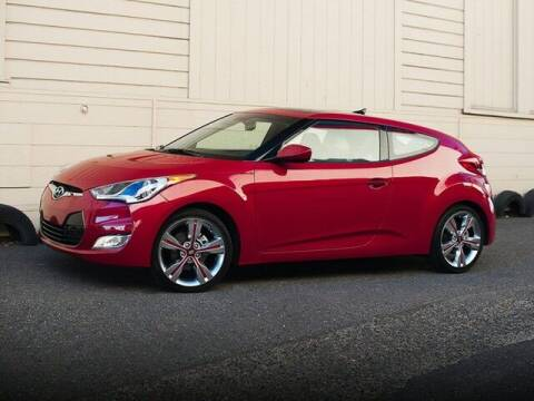 2013 Hyundai Veloster for sale at BuyFromAndy.com at Hi Lo Auto Sales in Frederick MD